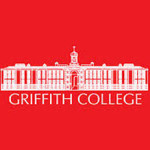 logo_Griffith College