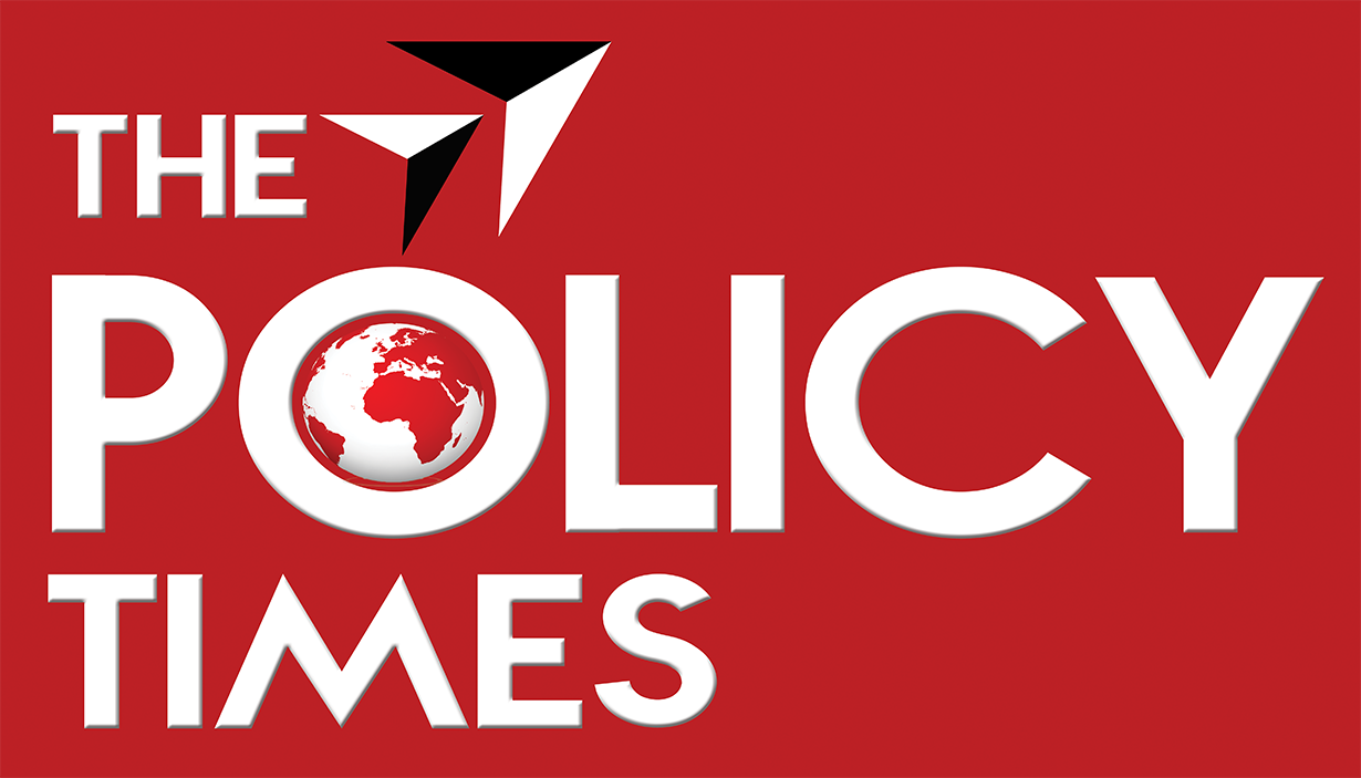 Policy Times-