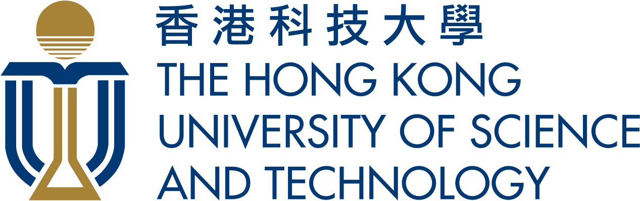 logo_The Hong Kong University of Science and Technology