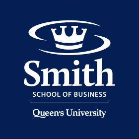 Smith School of Business at Queen's University