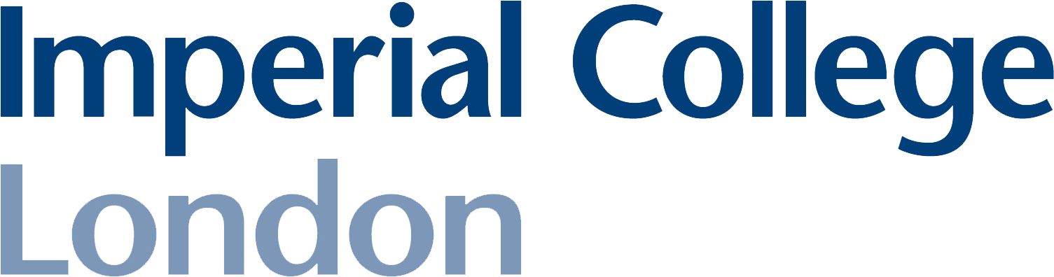 logo_Imperial College London